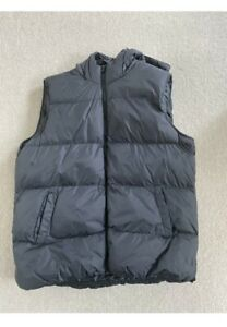 french connection gilet Mens XL