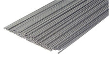 "ER308L 1/16"" x 36"" 1-Lb Stainless Steel TIG Welding Filler Rod 1-Lb BEST PRICE!"