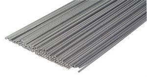 """ER316L Stainless Steel TIG Welding Rod 1Ib TIG Wire 316L 1//8/"""" 36/"""" 1Ib Box"""