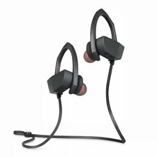 Bluetooth Headphone, Alfheim Wireless Sports Earphone,IPX-7 Waterproof HD Stereo