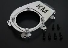 CNC Alloy Engine Fan Cover for 1/5 scale hpi rovan Baja 5B 95123
