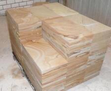 sandsteinplatten g nstig kaufen ebay. Black Bedroom Furniture Sets. Home Design Ideas