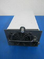 Unipower Power Supply Model TMN7000-298 1000w 48v 20.8 A