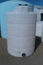 500 Gal 48x 73 Tank Tanks Container
