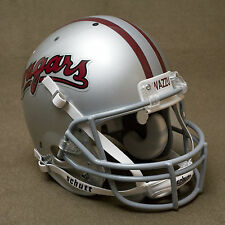 WASHINGTON STATE COUGARS 1978 Authentic GAMEDAY Football Helmet