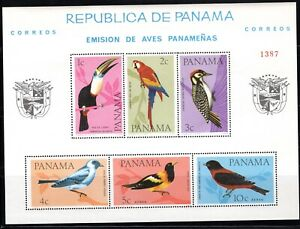 Oiseaux Timbres pour Les collectionneurs Oiseaux Estonie mer.-no.: 612,614 compl/ète.Edition. 2008 Crest