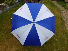 Motor Racing Umbrella