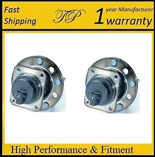 Front Wheel Hub Bearing Assembly for Chevrolet Camaro (2WD) 1993 - 2002 PAIR