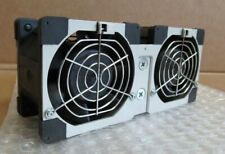 Sun Microsystems 541-2940-05 Dual Cooling Fan Module For Server 7110 X4450 T5240