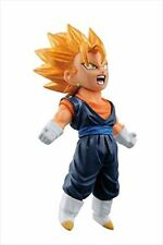 The World's Best Collectable Figure Dragon Ball Z H H Prize Veget Figure