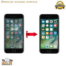 Apple iPhone 7 Complete LCD Display Screen Replacement REPAIR SERVICE