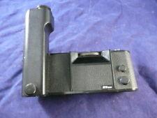 Nikon Motor Drive MD-4