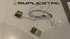 Samsung N145 Plus - Antenne Wifi