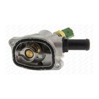 MAPCO Thermostat, Kühlmittel  Fiat Panda 169 Grande Punto 199 Punto Evo 199_
