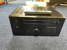 Rotel RSX-1562 AV receiver