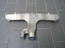 Lamborghini Gallardo Kühlwasser Anschluss Rohr Connector 07L121045
