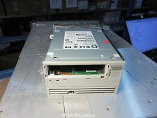 HP Ultrium 460 LTO2 200GB/400GB SCSI Tape Drive MSL5000 FROM MSL6000