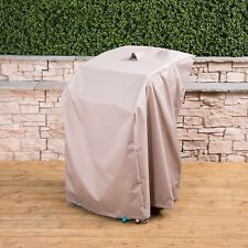 Alfresia Garden Furniture Stacking Chair Cover