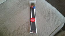 addi  childrens knitting needles size 20 cm/5,0 mm new sealed freepost