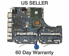 "MacBook 13.3"" 2.1GHz Core 2 Duo ( A1181 ) Early 2008 Motherboard 21PG6MB0080"