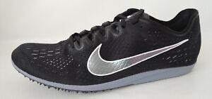 NEU Nike Zoom Matumbo 3 Sprint Laufschuhe 44,5 Spikeschuhe Schuhe 835995-002