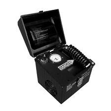 NEW Diamond Ball Compressor Pump - Quick Speed Electric Football Pump 240V