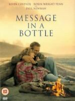 , Message In A Bottle [DVD] [1999], Very Good, DVD