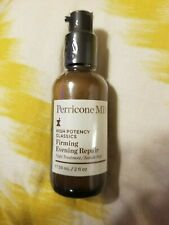 PERRICONE MD HIGH POTENCY FIRMING EVENING REPAIR 2 OZ