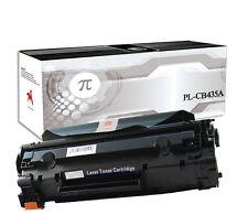 Toner per HP Laserjet P1005 P1006 P1007 P1008 CB435A 435A 35A PL-CB435A