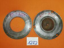 BMW R25/2 Clutch Pressure Plate Pressure Ring