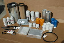 service kit/FL rough Terrian RT240, PN#12J1349