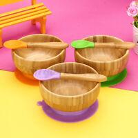Baby Kinder Teller Geschirr Schüssel Besteck Kinderbesteck Kindergeschirr