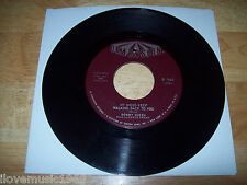 Bobby Sheen 45 My Shoes Keep Walking Back To You EXCELLENT D1043 Dimension EX 7""