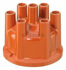Bosch Distributor Cap 1235522053 - BRAND NEW - GENUINE - 5 YEAR WARRANTY