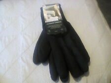 Briers ultimate thermal gardening gloves