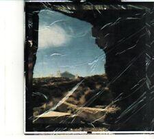 (DP848) Kappa Gamma, Just Another / Wildfire - DJ CD