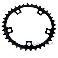 SRAM Road 36T Chainring , BCD 110mm , Black