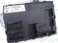 FG ford MK11 BEM module ICC for falcon FPV  GT G6e  F6 XR6 XR8 XT R6 GTE F6 G6