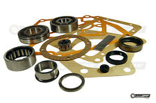Ford Capri / Sierra Type 9 Gearbox Bearing Overhaul Rebuild Repair Kit