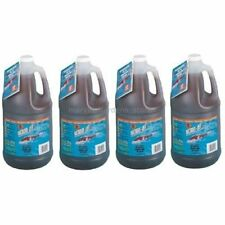 MICROBE-LIFT PL 1 GALLON POND CLARIFIER 4 x 1 GALLONS 10PLG4