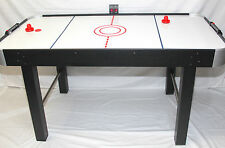 NEW Rainforest 60-inch Air Hockey Table - free shipping