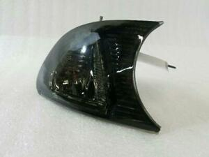 01 02 03 04 05 06 BMW BMW M3 Front Lamp Right
