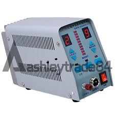 1PCS New YJCS-5B Ultrasonic Mold Polisher Polishing Machine