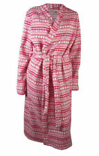 Marks and Spencer Knee Length Fleece Nightwear for Women