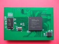 FPGA development board O-board OpenRISC Altera Cyclone IV