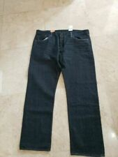 Jeans Levi's 501 pour homme taille 40
