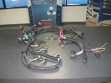 MERCURY OUTBOARD IGNITION WIRING HARNESS PART NUMBER 825433A11