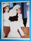 figurines cromos vignettes cards stickers figurine candy candy 221 panini 1990 b