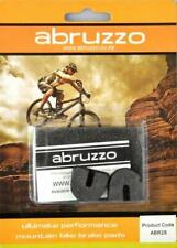 QUAD TAIWAN MTB DISC BRAKE PADS (CFA 332) mountainbike pads