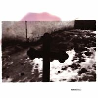IHSAHN - AFTER (LIMITED VINYL)   VINYL LP NEW!